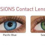 Freshlook Dimensions Contact Lenses Welovelenses.com