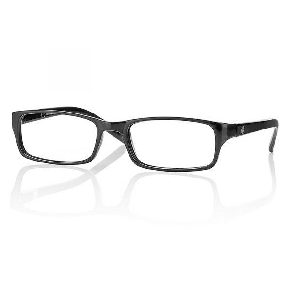 Occhiali da Lettura Unisex  CentroStyle 60800