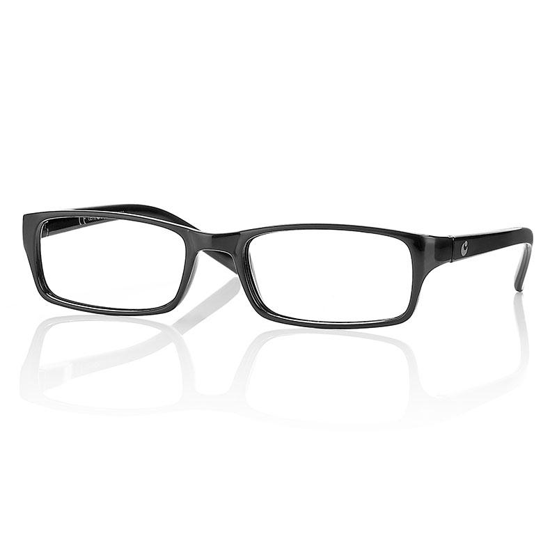 a532d43f37 Unisex Plastic Reading Glasses - Welovelenses.com