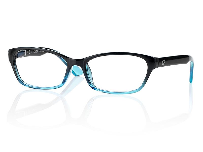 Readers CentroStyle 60884