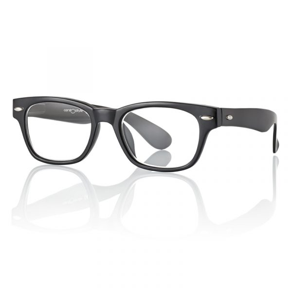 Trendy Reading Glasses CentroStyle 69004