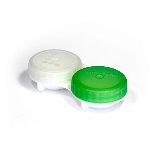 Soft Contact lens case