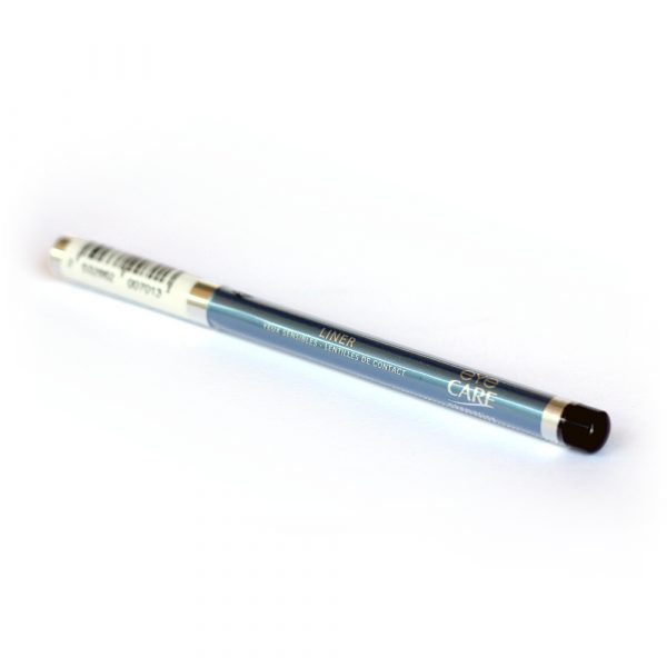 Contapharm Eye Care Pencil Liner