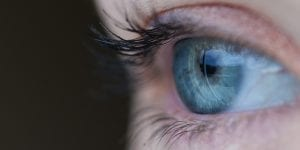 Contact Lenses Manufacturers