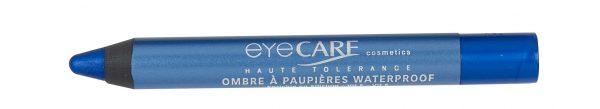 Waterproof Eyeshadow 755
